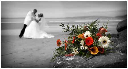 Swansea Port Talbot Neath Llanelli Bridgend Cardiff Wedding Photography